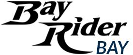 BayRider Bay Logo